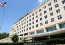 Η Ουάσινγκτον αναζητεί τρόπους να βοηθήσει άμεσα την Τουρκία στην Ιντλίμπ με ανταλλαγή πληροφοριών και εξοπλισμό
