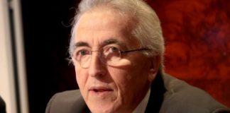 Ι. Παναγόπουλος: Η πραγματοποίηση του συνεδρίου της ΓΣΕΕ αποτελεί ύψιστο δημοκρατικό δικαίωμα