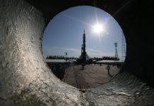 Η Ρωσία δηλώνει ότι η χρήση από τις ΗΠΑ όπλων στο Διάστημα θα είναι μη ανατρέψιμη για την ασφάλεια