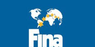 Η ανακοίνωση της FINA για την τιμωρία του Σουν Γιανγκ