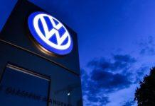 Η αυτοκινητοβιομηχανία Volkswagen θα καταβάλει στους ιδιοκτήτες πετρελαιοκίνητων αυτοκινήτων 830 εκατομμύρια ευρώ