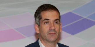 Η δημιουργία νέου χρηματοδοτικού εργαλείου, ειδικά για την Αθήνα, συζητήθηκε στη συνάντηση Κ. Μπακογιάννη - Β. Χόγερ