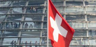 Η ελβετική κυβέρνηση προσπαθεί να συσπειρώσει τους πολίτες υπέρ των σχέσεων με την ΕΕ καθώς ελλοχεύει η «στιγμή του Brexit»