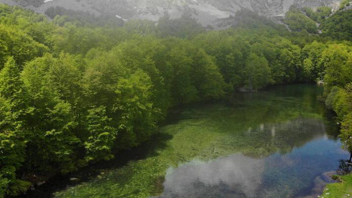 Η νέα τουριστική ταυτότητα της Πίνδου από τους 11 δήμους της περιοχής