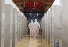 ΗΠΑ: Σε ένα με ενάμιση χρόνο, το νωρίτερο, ενδέχεται να είναι έτοιμο το εμβόλιο για τον Covid-19