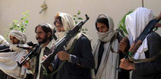 ΗΠΑ και Ταλιμπάν θα υπογράψουν συμφωνία στις 29 Φεβρουαρίου