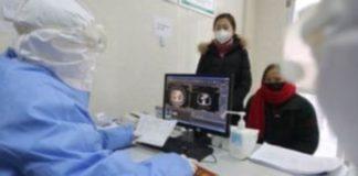 Ιράν: Δύο άνθρωποι πέθαναν από τον Covid-19