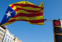Ισπανία: Ξεκινά σήμερα ο ακανθώδης διάλογος ανάμεσα στην κυβέρνηση και τους Καταλανούς αυτονομιστές