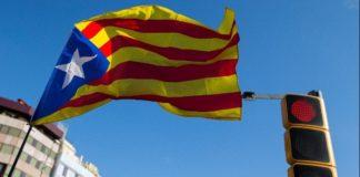 Κορονοϊός: Σε κατάσταση έκτακτης ανάγκης η Ισπανία