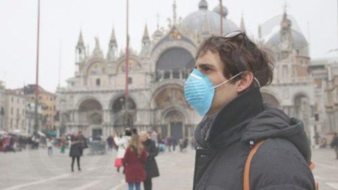 Ιταλία: Έντεκα οι νεκροί από τον κοροναϊό