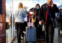 Ιταλία-Κοροναϊός: Εξάπλωση του ιού στην Φλωρεντία και στην Σικελία