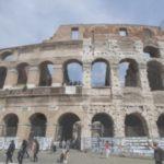 Ιταλία: Παρουσιάσθηκε το μνημείο που θρυλείται πως ανήκει στον Ρωμύλο