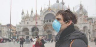 Ιταλία: Τρεις ακόμη νεκροί από τον κοροναϊό, 322 επιβεβαιωμένα κρούσματα