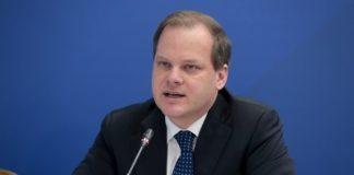 Κ. Αχ. Καραμανλής: Θα υπάρξει ρύθμιση για προσωπικό ασφαλείας αλλά πρέπει να είναι σύννομη και συνταγματικά εντάξει