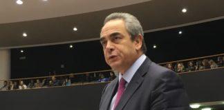 Κ. Μίχαλος: σημαντική η δημιουργία κόμβων καινοτομίας σε όλη την Ελλάδα