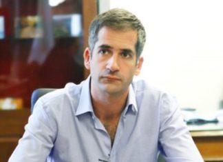 Κ. Μπακογιάννης προς οδηγούς: «Για να μην σας γράφουμε μη μας γράφετε»