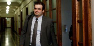 Κ. Πιερρακάκης: «Βασικοί πυλώνες για την στήριξη των επιχειρήσεων: υποδομές, δεξιότητες, τεχνολογικά εργαλεία, ψηφιακές υπηρεσίες»