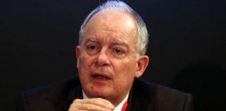 Κ. Τασούλας: Τα memoranda Τουρκίας-Λιβύης είναι άκυρα και κενά περιεχομένου