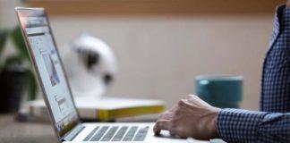 ΚΕΠΚΑ: Τα δύο τρίτα των προϊόντων που αγοράζονται από ηλεκτρονικά καταστήματα δεν πληρούν ευρωπαϊκούς κανόνες ασφαλείας