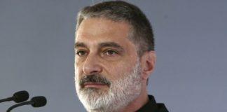 Ανανεώθηκε η θητεία του Καλλιτεχνικού Διευθυντή της Εθνικής Λυρικής Σκηνής