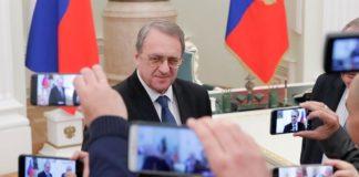 Καμία από τις εμπόλεμες πλευρές στη Λιβύη δεν μοιάζει έτοιμη να εφαρμόσει τις αποφάσεις της διάσκεψης του Βερολίνου