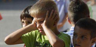 Καμία χώρα δεν προστατεύει επαρκώς την υγεία και το μέλλον των παιδιών και εφήβων της - Η Ελλάδα 31η στην κατάταξη