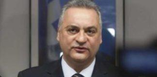 """Καταδίκη της Τουρκίας για τις δηλώσεις περί """"τουρκικής"""" μειονότητας στη Θράκη, ζητά από την Κομισιόν ο Μ. Κεφαλογιάννης"""