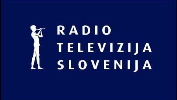 Καταγγελίες για απειλητικά μηνύματα κατά των δημοσιογράφων του RTV Slovenija