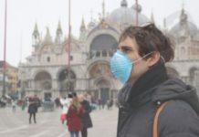 «Κεκλεισμένων των θυρών οι ποδοσφαιρικοί αγώνες στον ιταλικό Βορρά, λόγω κοροναϊού»