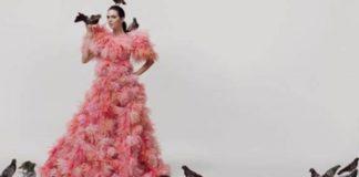 Κένταλ Τζένερ και Μαουρίτσιο Κατελάν συνεργάζονται για το Garage Magazine