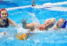 Κίνδυνος για το προ-ολυμπιακό γυναικών λόγω κοροναϊού (pic)
