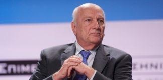 Κίνδυνος υποβάθμισης για περιοχές της Ελλάδας λόγω της κλιματικής αλλαγής