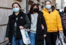 Κοροναϊός- Ο Ιάπωνας πρωθυπουργός ζητά να κλείσουν όλα τα σχολεία της χώρας λόγω της επιδημίας