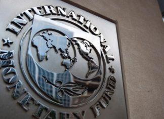 Κοροναϊός: Αμφίβολο αν θα γίνει η εαρινή σύνοδος  ΔΝΤ και Παγκόσμιας Τράπεζας