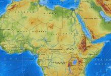 Κοροναϊός: Οι ειδικοί αναρωτιούνται για την απουσία κρουσμάτων στην Αφρική