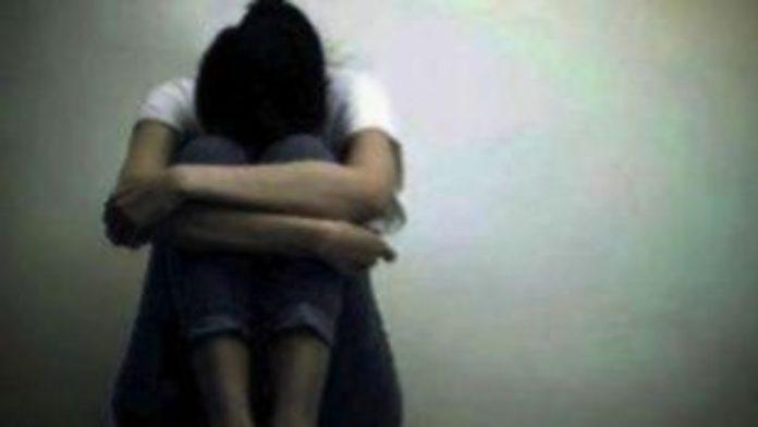 Κροατία: Εθνική εκστρατεία κατά της σεξουαλικής κακοποίησης ανηλίκων