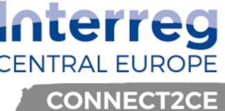 Κροατία-Σλοβενία: Σιδηροδρομική «συμμαχία» για την περιφερειακή συνδεσιμότητα