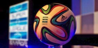 Κύπελλο Ελλάδας: ΠΑΟΚ-Ολυμπιακός και ΑΕΚ-Άρης τα ζευγάρια των ημιτελικών