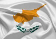 Κύπρος: Για επτά ημέρες κλείνουν οδοφράγματα λόγω κορωναϊού