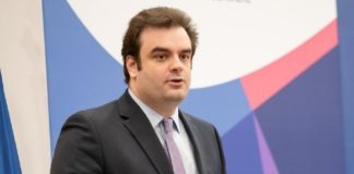 Κυρ. Πιερρακάκης: Στα μέσα του έτους έτοιμο το gov.gr για τις συναλλαγές με το Δημόσιο