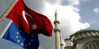 La Repubblica: Τώρα ο κίνδυνος είναι μία σύγκρουση Ευρώπης - Τουρκίας