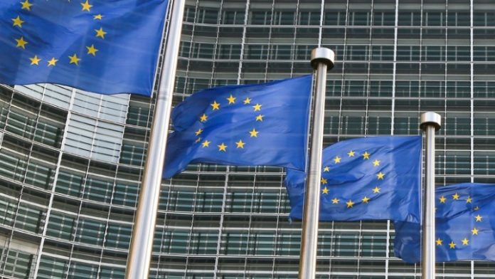 Le Monde: Σε άρθρο τους 14 ΥΠΕΞ της ΕΕ καλούν Τουρκία και Μόσχα σε «αποκλιμάκωση» στη συριακή επαρχία Ιντλίμπ