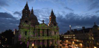 Λονδίνο: Γυναίκα σχεδίαζε βομβιστική επίθεση στον καθεδρικό ναό του Αγίου Παύλου