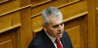 Μ. Χαρακόπουλος: Η Ελλάδα είναι μια χώρα που έχει εμπεδώσει την αξία του σεβασμού στα δικαιώματα