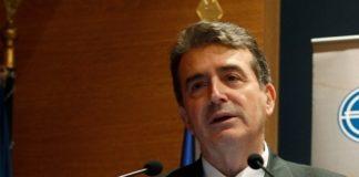 Μ. Χρυσοχοϊδης: Η Ελλάδα προστατεύει τα σύνορά της και είναι μια χώρα ασφαλής