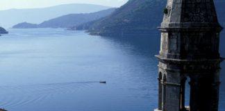 Μαυροβούνιο: Αύξηση 21% του αριθμού των επισκεπτών το 2019