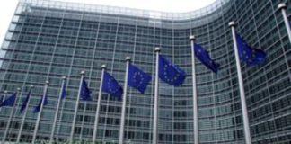 Μαυροβούνιο: Τα 2/3 των πολιτών υπέρ της ένταξης στην Ευρωπαϊκή Ένωση