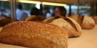 Με 1000 καρβέλια ψωμιού πινακωτής στην Artozyma οι αρτοποιοί