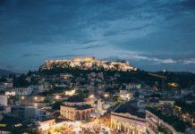 «Με ολοκληρωμένο σχέδιο τουριστικής προβολής και προσδιορισμένες προτεραιότητες χτίζουμε μια ισχυρή Αττική»