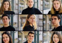 Με «συνοδηγό» το Drive Temper μαθητές βάζουν «φρένο» στη μη ασφαλή οδήγηση